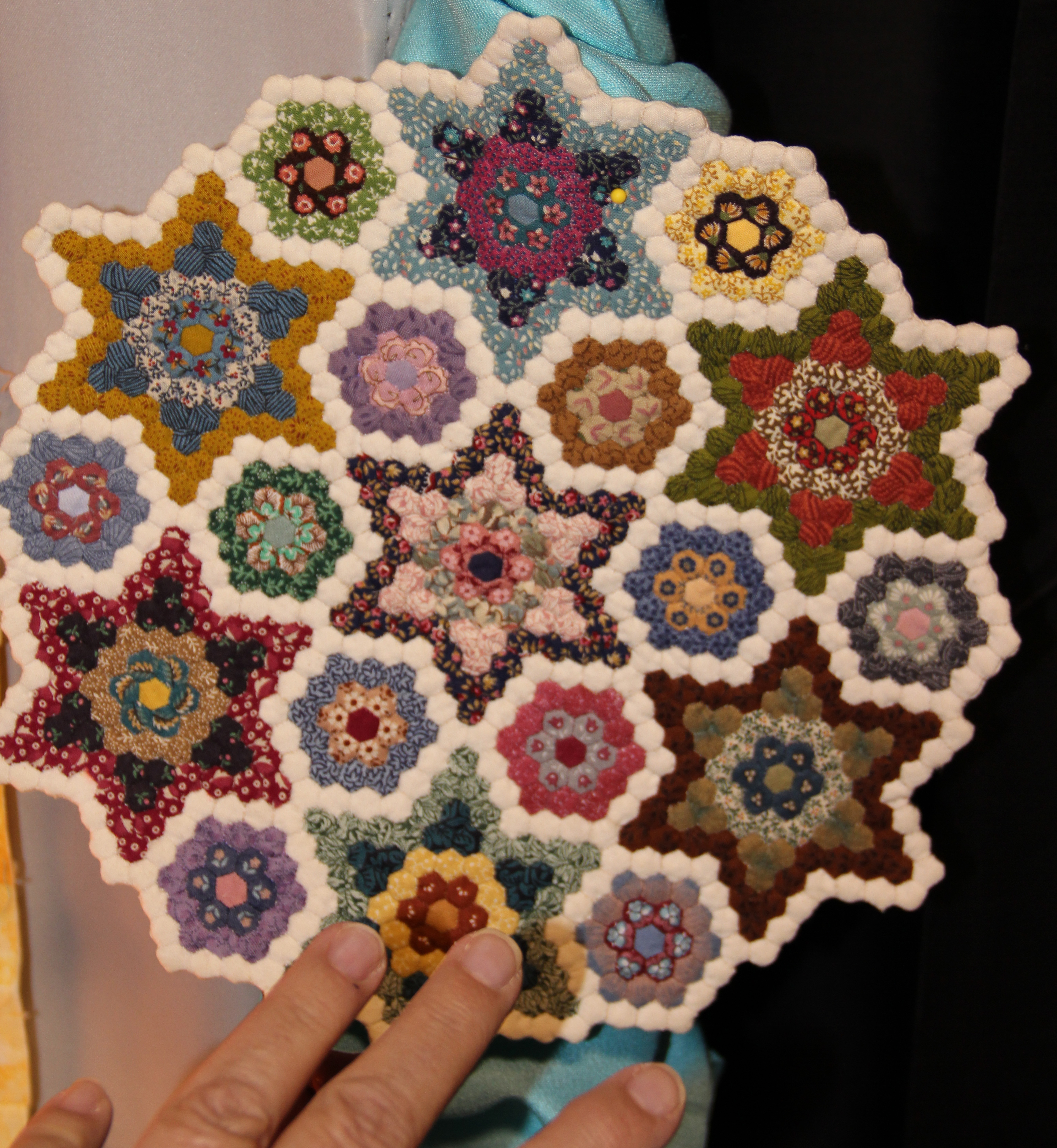 """Florida Cabin Fever Quilters"""" quilting quiltshow quilts """"sewing ... : tiny quilts - Adamdwight.com"""